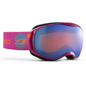 Julbo Atmo Junior Enfant, fuchsia